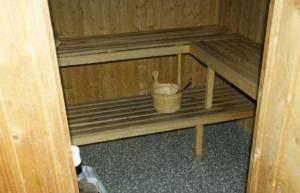 negentig-graden-sauna