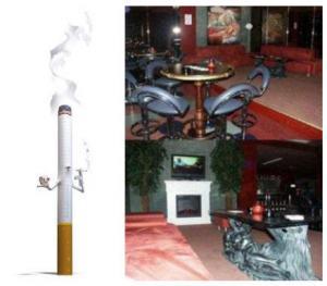 rokerssalon